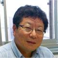 Yoshikazu Wakabayashi