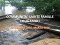 Comunità Santa Famiglia