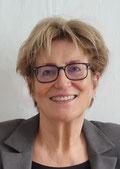 Externer Datenschutzbeauftragter Hamburg Gabriele Paulsen