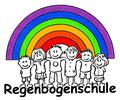 Regenbogenschule, GGS Köln-Dellbrück