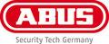 pw_homesolutions-hausautomation-alarm_und_sicherheit-dezentrale_wohnraumlueftung-kuestenluft-smarthome-abus-reinbek-trittau-website-abus_logo.jpg