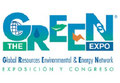 The Green Expo 2019. ARNI Consulting Group