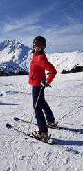 Bild: CME Fortbildungen Sportmedizin Wintersport