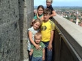 Vatertag   21.05.2009