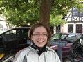 04.10.2009 Ausfahrt in die Maingegend