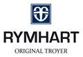 RYMHART-Juergen-Sedlmayr-Logo