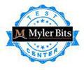 Myler Bits Testcenter, Pferdeshop Mietgendorf, Katrin Helm