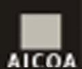 Autoría de las obras garantizada por AICOA