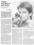LT 26.06.1992