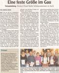 BZ 24.01.13 Generalversammlung
