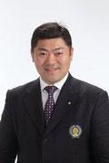 Shihan Choichi Nakano  segretario mondiale Seigokan