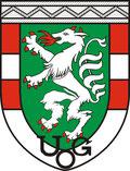 UOG Steiermark