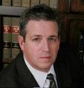 Ryan L. Kelly
