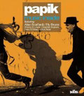 Papik - The Puzzle Of Life
