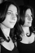 Eveline Stäheli Kosmetikerin EFZ