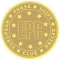 Menber EPC 3259