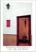 Portada Boletín 2002.