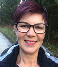 Donatella Darasz