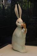 Rabbit  h70cm
