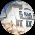 expertise dans l'immobilier île Maurice, conseils immobiliers à l'île Maurice, Expertise immobilière à l'île Maurice