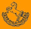 Regionalverband Rheinland - Nassau