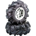 CLICK HERE FOR TIRES LIST