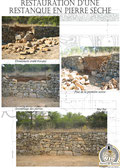wall-restoration-dry-stone-walling