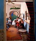 henna-art-cafe-von-lori-gorden-marrakesch