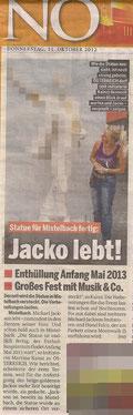 Österreich 11.10.2013