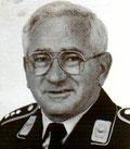 Hermann H. 13.11.