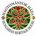 www.hagyomanyokhaza.hu
