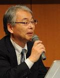 Hiroki KUWANO
