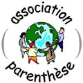Association Parenthèse