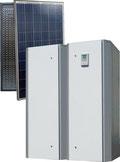 L'eau chaude solaire est une énergie gratuite