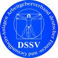 > Partner des DSSV