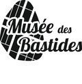 logo - Musée des bastides