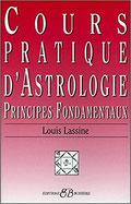 Cours pratique d'astrologie, Pierres de Lumière, tarots, lithothérpie, bien-être, ésotérisme