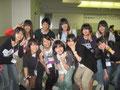Summer Orientation 2011