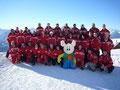 schneesport-fiesch