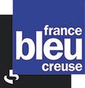 France Bleu Creuse, partenaire de la Pérégrine Jacquaire