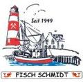 Fischhandel Schmidt