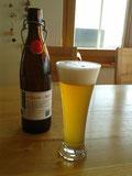BrauerTom, Bier