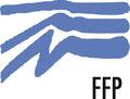 Membre de la Fédération Française du Paysage