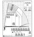 Lastdiagram L426/f800BXP.27