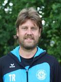 Rachbauer Bernd