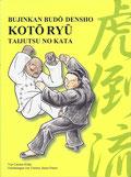 Cover Koto Ryu