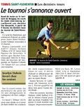 Yonne Républicaine 10/07