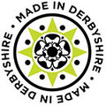 made in derbyshire art
