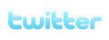 Dietista Nutricionista en Twitter