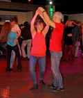 Tanzen bei Tanzschule Näder